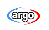 argo-air-condition