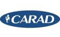 carad-home-appliances
