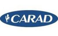 carad-home-appliances