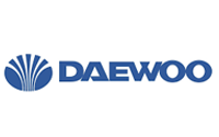 daewoo-home-appliances