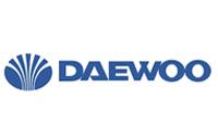 daewoo-home-appliances
