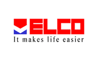 elco-home-appliances