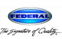 federal-home-appliances