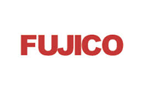 fujico-air-condition