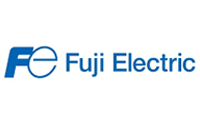 fujielectric-air-condition