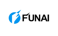 funai-air-condition