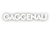 gaggenau-home-appliances