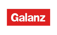 galanz-air-condition