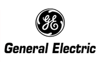 generalelectric-air-condition