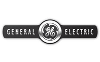generalelectric-home-appliances