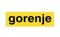 gorenje-home-appliances