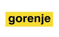 gorenje-home-appliances