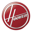 hoover-home-appliances