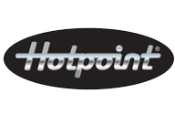 hotpoint-home-appliances