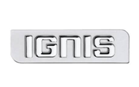 ignis-home-appliances