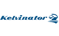 kelvinator-home-appliances