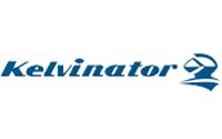 kelvinator-home-appliances