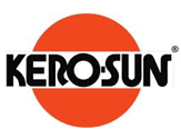 kerosun-air-condition