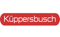kuppersbusch-home-appliances