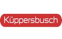 kuppersbusch-home-appliances