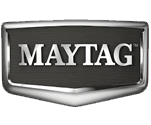 maytag-home-appliances