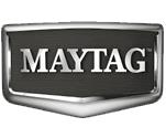maytag-home-appliances