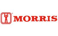 morris-home-appliances