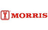 morris-home-appliances