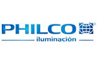 philco-home-appliances