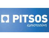 pitsos-home-appliances