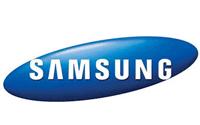 samsung-home-appliances