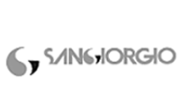 sangiorgio-home-appliances