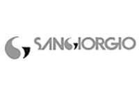 sangiorgio-home-appliances