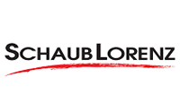 schaublorenz-home-appliances