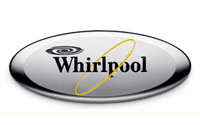 whirlpool-home-appliances