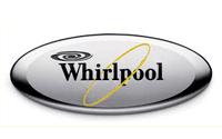 whirlpool-home-appliances