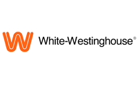 whitewestinghouse-home-appliances