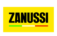 zanussi-home-appliances